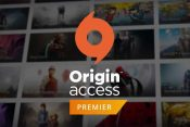 EA Launching Origin Access Premiere Subscription on July 30th