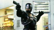Neill Blomkamp Directing RoboCop Movie Sequel