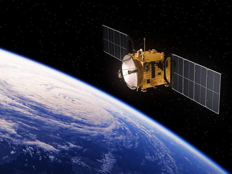 Facebook Confirms Existence of Secret Satellite Internet Project