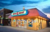 kwik-e-mart simpsons