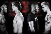 paul logan ksi fight youtube twitch