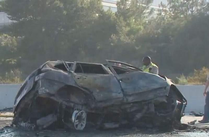 CS:GO YouTuber McSkillet Kills Two People in Car Crash Suicide