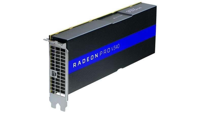 RadeonV340 Birdseye RGB 10inch