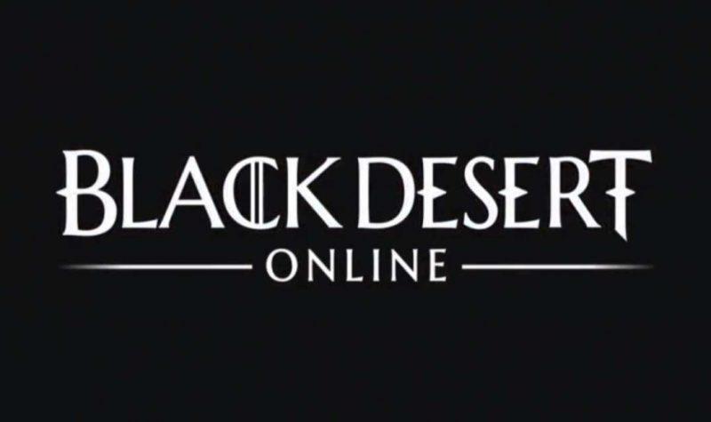 Black Desert Online Remastered Launch is Going Great