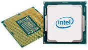 Intel Preparing H310C Chipset for Legacy Windows 7 Support