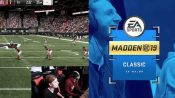 EA Suspends Scheduled eSports Events After Florida Shooting
