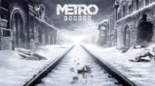Metro Exodus Gamescom Trailer Shows Off the Gorgeous Outdoors