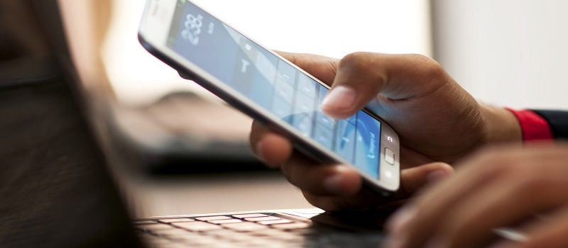 mobilephone6