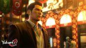 SEGA Launches 'Yakuza 0' for Windows PC via Steam