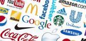 brand brands tech