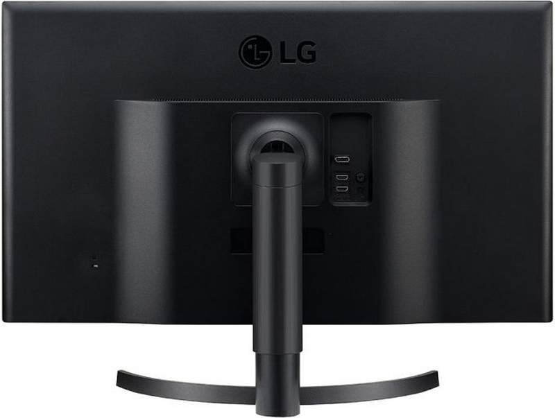 "LG Announces the 32UK550 31.5"" 4K HDR10 FreeSync Monitor"