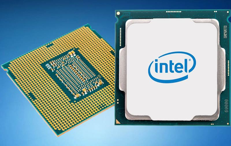 Intel Core i7 9700K Results Shows Up on Geekbench Database