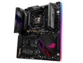 ASUS Z390 Maximus XI Extreme and Gene Photos Leak Out