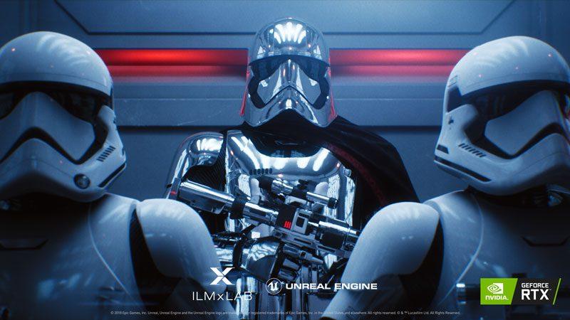 GEFORCE RTX Star Wars KV 4K v2 1536887549