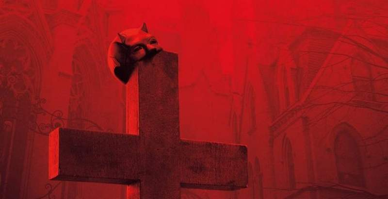 Daredevil is Returning to Netflix for Season 3 on October 19th