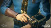 Bethesda Announces Fallout 76 Beta Release Dates