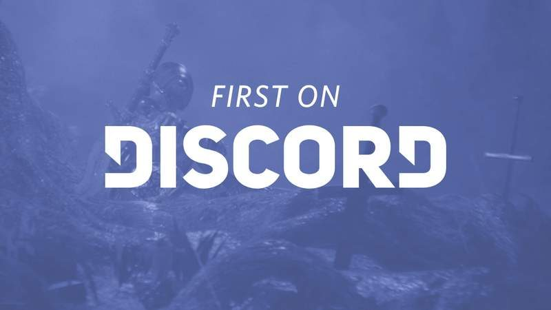 Discord Unveils Initial 'First on Discord' Line of Exclusive Games