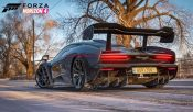 Forza Horizon 4 Demo Available Starting September 12