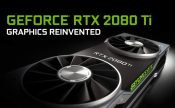 NVIDIA Delays RTX 2080 Ti Availability By One More Week