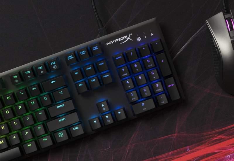 hx product keyboard alloy fps rgb us 2 zm lg