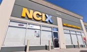 NCIX Database Servers Sold at Auction Without Being Wiped
