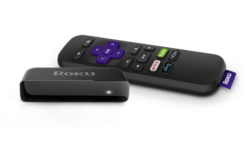 Roku Unveils Premiere 4K HDR Streaming Devices for $39 USD