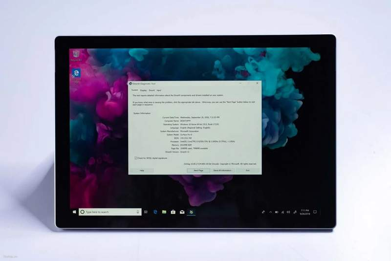 Upcoming Microsoft Surface Devices Rumoured to Ditch USB-C