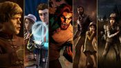 Former Telltale Games Employees File Class-Action Lawsuit