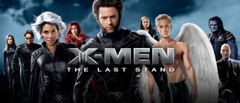 The X-Men Returns to Cinemas with 'Dark Phoenix' in February