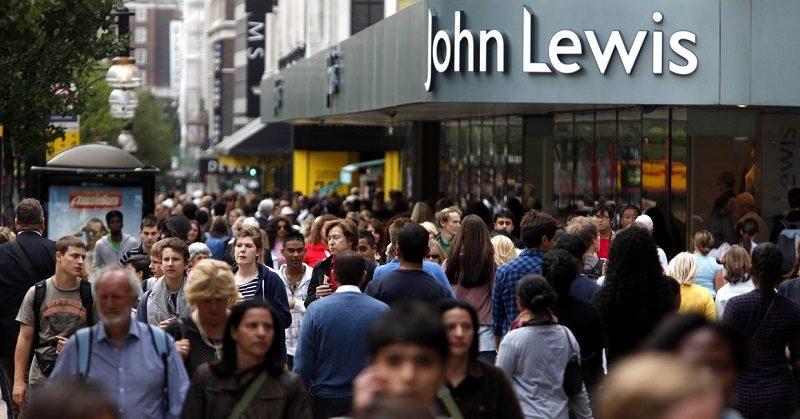 dvd player john lewis