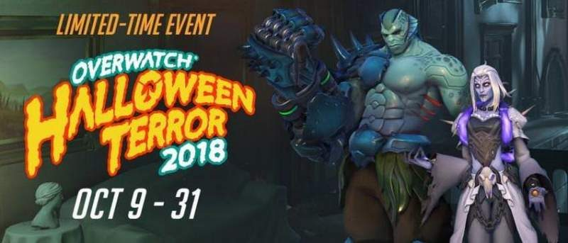 40072 halloween terror coming today new skins