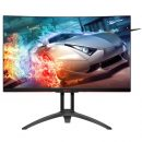 "AOC's AG322QC4 31.5"" 144Hz QHD Monitor is Finally Available"
