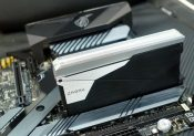 ZADAK Launches SHIELD Double Capacity DDR4 Modules