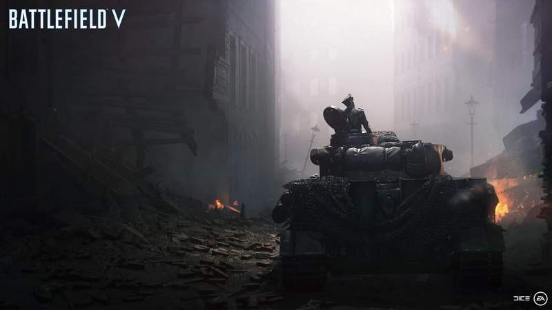 battlefieldvb