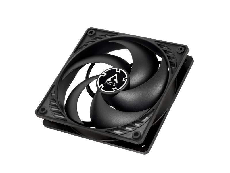 Arctic Introduces High-Performance P-Fan Series