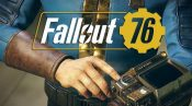 No Lootboxes or Switch Version for Fallout 76 Confirms Bethesda