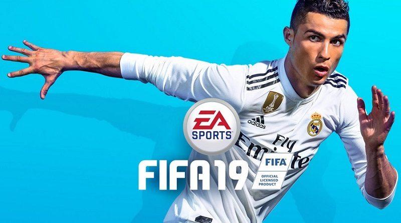 Premier League eSports Tournament Launched for FIFA 19