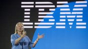 IBM Acquires Red Hat for $34 Billion (£27B)