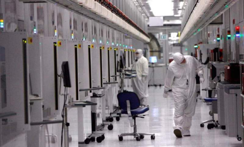 Micron to Acquire Intel's Interest in IM Flash Joint Venture
