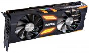 INNO3D Introduces their RTX 2070 Video Card Lineup