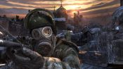 Metro 2033 is Free to Keep on Steam for the Next 24 Hours