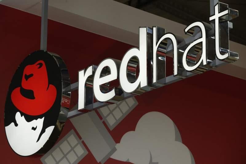 IBM Acquires Red Hat for $34 Billion (£27B)