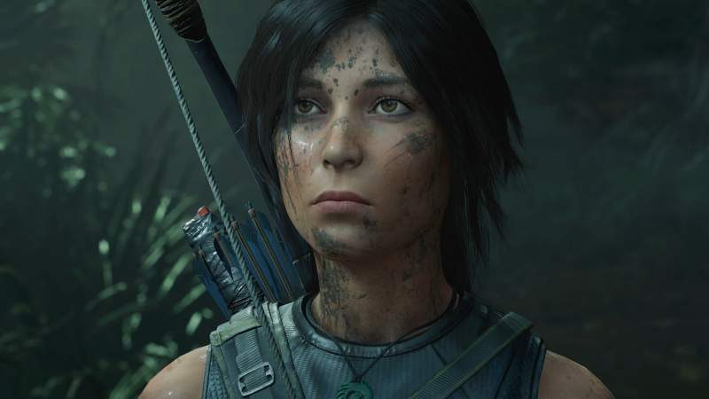 shadow of the tomb raider review 3