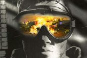 EA Confirms Command & Conquer Series Remasters Incoming