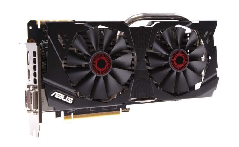 SeaSonic Confirms Focus Plus PSU Issues with Certain GPUs
