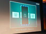 AMD Next Horizons Chiplet
