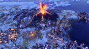 Civilization VI Announces 'Gathering Storm' Expansion