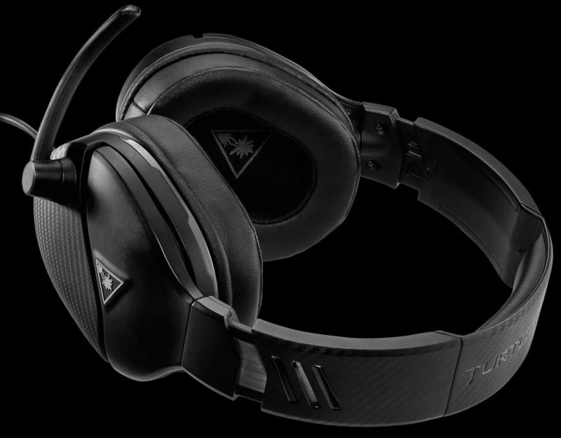 Turtle Beach Atlas One Multi-Format Gaming Headset Review