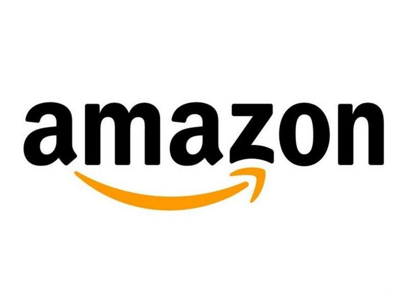 Amazon Extends 'Part Finder' Service to Include PC Hardware