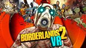 Borderlands 2 VR is a PSVR Exclusive – PC Users Have to Wait